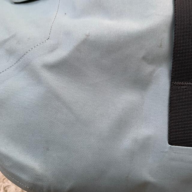 ARC'TERYX(アークテリクス)の アークテリクス グランヴィル 20 バックパック メンズのバッグ(バッグパック/リュック)の商品写真