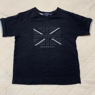 バーバリー(BURBERRY)のバーバリー 100(Tシャツ/カットソー)