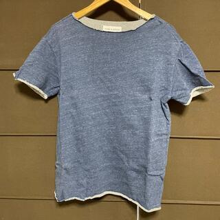 ドアーズ(DOORS / URBAN RESEARCH)のセット買いがお得!Tシャツ URBAN RESEARCH DOORS(Tシャツ/カットソー(半袖/袖なし))