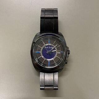 ポールスミス(Paul Smith)のPaulSmith ポールスミス 腕時計(腕時計(アナログ))