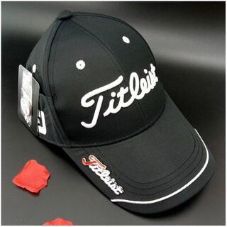 Titleist - titleist   キャップ 帽子