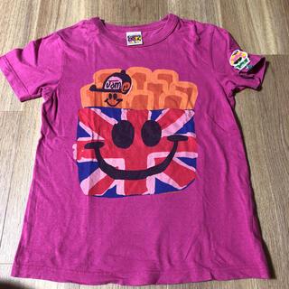 JAM - ジャム Tシャツ 160