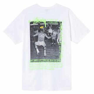 STUSSY - STUSSY x UNION Tシャツ XL