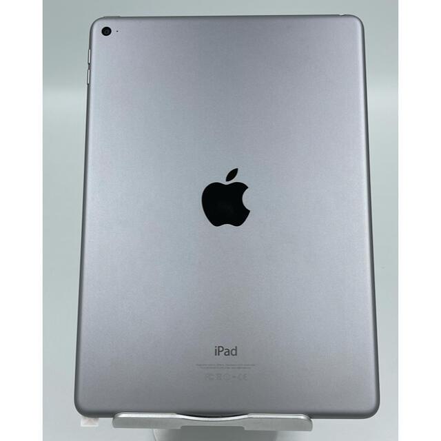 iPad(アイパッド)のiPad Air2  9.7インチ 64gb美品 スマホ/家電/カメラのPC/タブレット(タブレット)の商品写真