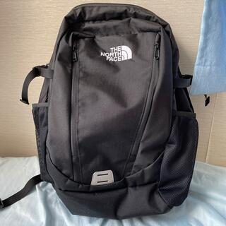 THE NORTH FACE - THE NORTH FACE  カジュアルリュック