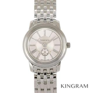 ティファニー(Tiffany & Co.)のティファニー  レディース腕時計(腕時計)