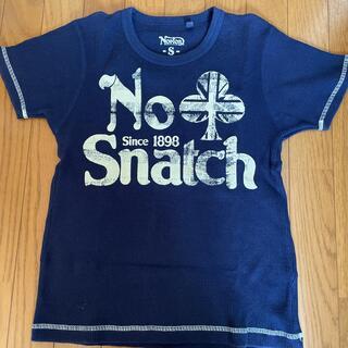 ノートン(Norton)のNorton(Tシャツ(半袖/袖なし))