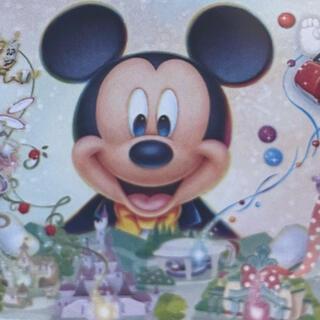 ディズニー(Disney)のRuru様専用 (その他)