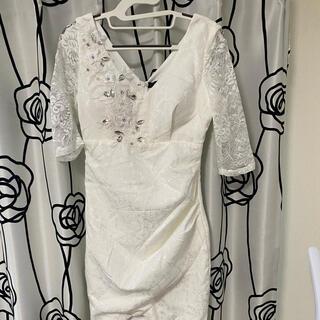 dazzy store - キャバ嬢ドレス