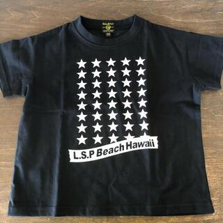 マーキーズ(MARKEY'S)の新品 マーキーズ Tシャツ 100 (Tシャツ/カットソー)