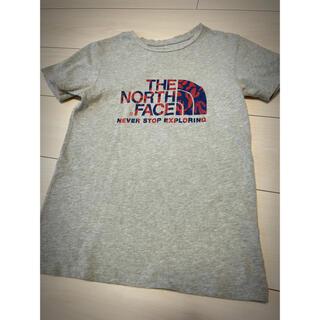 THE NORTH FACE - ノースフェイス Tシャツ 150