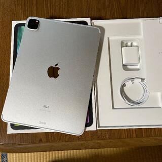 iPad - 第2世代 iPad Pro 11インチ 512GB Cellularモデル