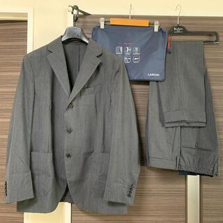 BOGLIOLI - ラルディーニ イージーウェア スーツ