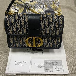 Christian Dior - ディオール30モンターニュチェーンバッグ