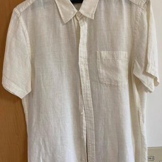 ムジルシリョウヒン(MUJI (無印良品))の無印 シャツ(シャツ)