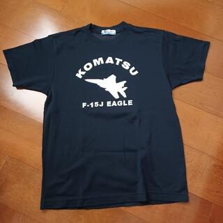 航空ショー Tシャツ(その他)