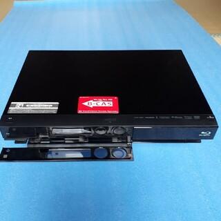 SHARP - シャープ ブルーレイディスクレコーダーBD-HDS32