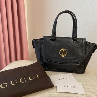 Gucci - GUCCI♡ミニバッグ新品未使用