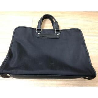 ポールスミス(Paul Smith)のポールスミス ビジネスバック 鞄(ビジネスバッグ)