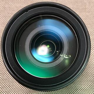 タムロン(TAMRON)のTamron MF18-200mm F/3.5-6.3 XR Di II A14(レンズ(ズーム))