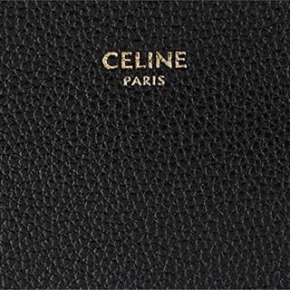 celine - セリーヌ カバファントム