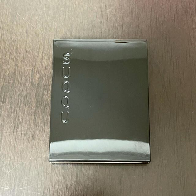 SUQQU(スック)のシグニチャーカラーアイズ104黄昏染 コスメ/美容のベースメイク/化粧品(アイシャドウ)の商品写真