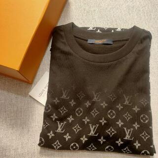 LOUIS VUITTON - Louis Vuitton☆Tシャツ