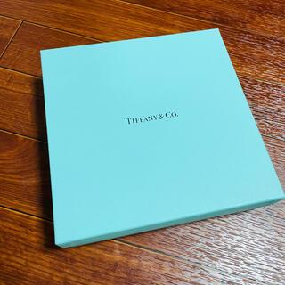ティファニー(Tiffany & Co.)の♡ティファニー♡ 未使用新品 プレートセット(食器)