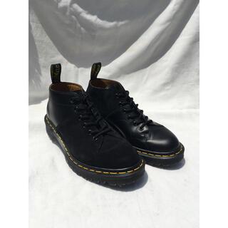 ドクターマーチン(Dr.Martens)のEngineered Garments (ブーツ)