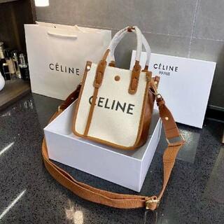 celine - レディース人気綺麗セリーヌCelineハンドパック