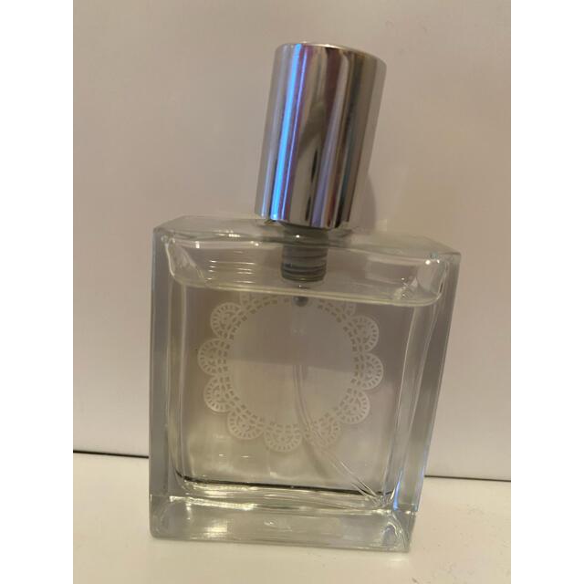 LCラブコスメ リビドー ロゼ コスメ/美容の香水(香水(女性用))の商品写真