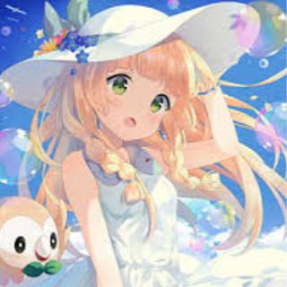 ピンクハウス(PINK HOUSE)のピンクハウス♡ミディワンピース♡(ロングワンピース/マキシワンピース)