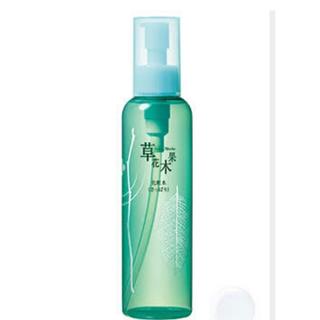 草花木果 - *草花木果 透明化粧水 さっぱり*