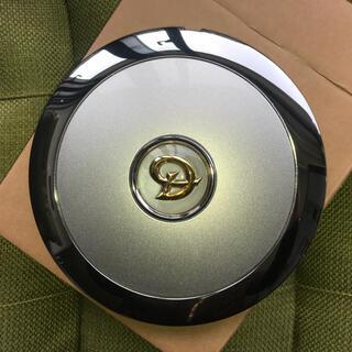 ジャガー(Jaguar)の【未使用!】X308 ジャガー / ダイムラー 純正 センター ホイールキャップ(ホイール)