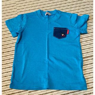 DOUBLE.B - ダブルビー♡Tシャツ
