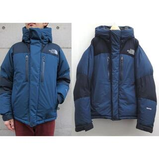 THE NORTH FACE - THE NORTH FACE ノースフェイス バルトロ ライト ジャケット