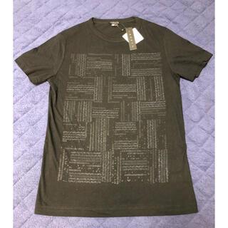 セオリー(theory)のtheory セオリー Tシャツ XS-size(Tシャツ/カットソー(半袖/袖なし))