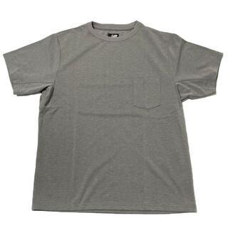BEAMS - BEAMS × new balance 別注 コラボ 半袖Tシャツ ビームス