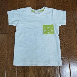 ブランシェス(Branshes)のブランシェス Tシャツ 120(Tシャツ/カットソー)