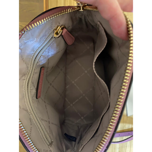 Michael Kors(マイケルコース)のマイケルコース ショルダーバッグ レディースのバッグ(ショルダーバッグ)の商品写真