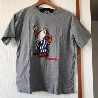 マークジェイコブス(MARC JACOBS)のMarc Jacobs✖️Robert crumb のTシャツ(Tシャツ/カットソー(半袖/袖なし))