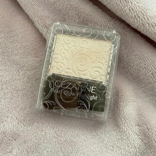 CEZANNE(セザンヌ化粧品) - ハイライト