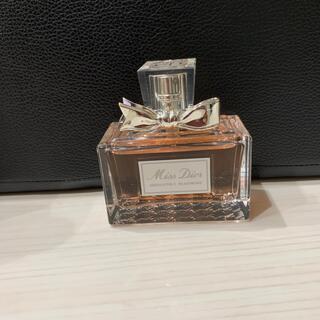Dior - Dior 香水 アブソリュートリー ブルーミング