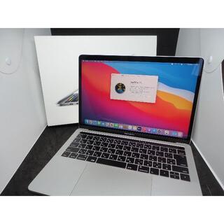 Apple - ジャンク品 MacBook Pro 13インチ 2016タッチバー
