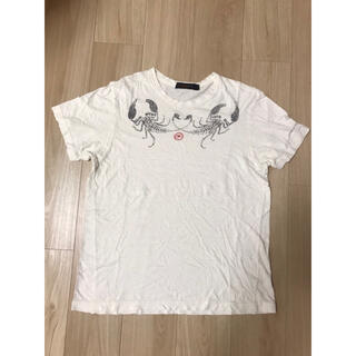 UNDERCOVER - Tシャツ SCAB undercoverism