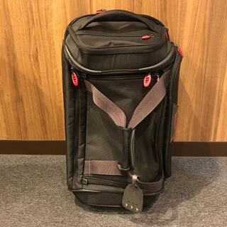 トゥミ(TUMI)のTUMI キャリーバッグ ボストンバッグ 2Way(91013671)(トラベルバッグ/スーツケース)