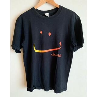 アノーカ(ANOKHA)のANOKHA アノーカTシャツ(Tシャツ/カットソー(半袖/袖なし))