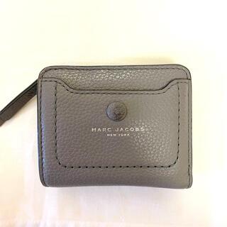 マークジェイコブス(MARC JACOBS)のMARKJACOBS財布(財布)