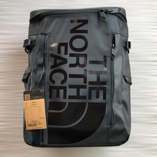 ザノースフェイス(THE NORTH FACE)の新品◆THE NORTH FACE  BCヒューズボックスⅡ NM82000K(バッグパック/リュック)