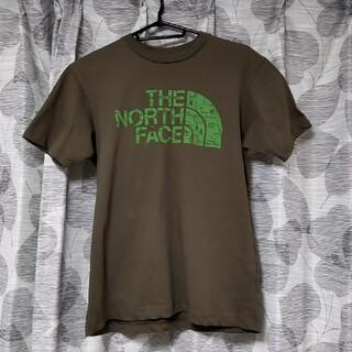 THE NORTH FACE - 定価5460円 ノースフェイス✕ゼビオスポーツ コラボTシャツ Mサイズ